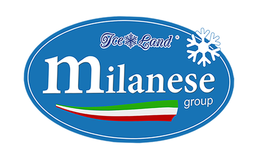 Milanese Group - Distribuzione Food