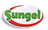 Sungel