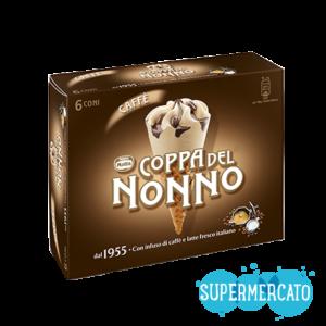 CDN_Cono-Caffe-MULTI_scheda_460x460