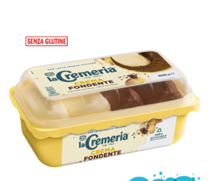 CREMERIA_i-CREMA-CIOCCOLATO