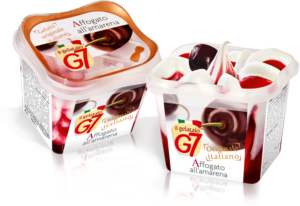 Gelato-G7-affogato-amarena-monoporzione