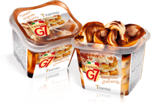 Gelato-Tiramisu-G7-monoporzione