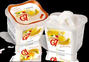 Gelato-limone-G7-monoporzione