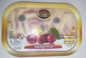 MEDIGEL SPAGNOLA 1.2kg