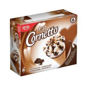 algida-cornetto-al-cioccolato-450-gr