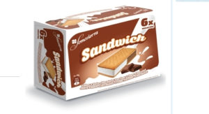 biscotto panna-cioccolato