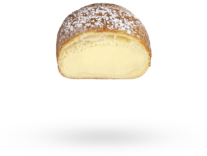 cornetto-crema