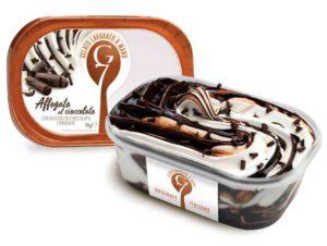 gelato_g7_1kg_affogato_cioccolato