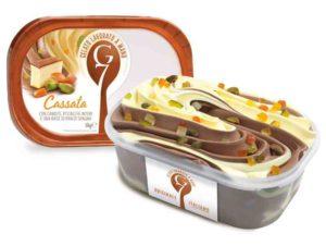 gelato_g7_1kg_cassata