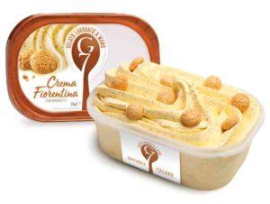 gelato_g7_1kg_crema_fiorentina