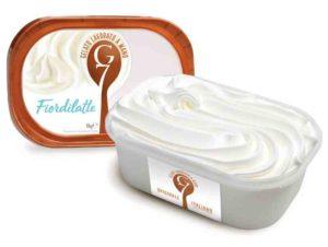 gelato_g7_1kg_fiordilatte