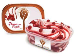 gelato_g7_1kg_panna_con_fragole