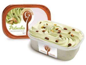 gelato_g7_1kg_pistacchio
