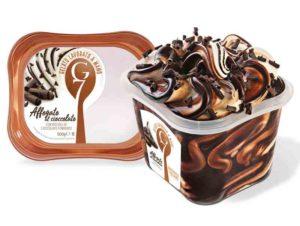 gelato_g7_500g_affogato_cioccolato