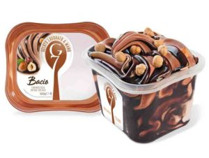 gelato_g7_500g_bacio