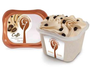 gelato_g7_500g_caffe_0
