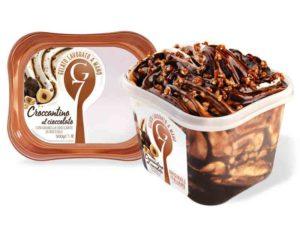 gelato_g7_500g_croccantino_cioccolato