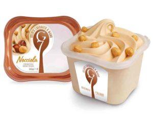 gelato_g7_500g_nocciola