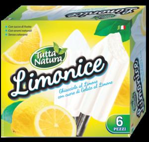 limonice-RETAIL