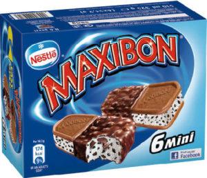 maxibon3