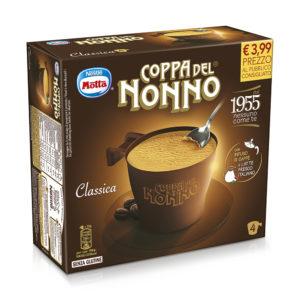 43643127 CdN Cappuccino v6