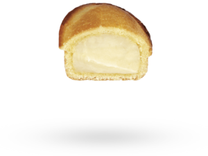 pasticciotto-crema
