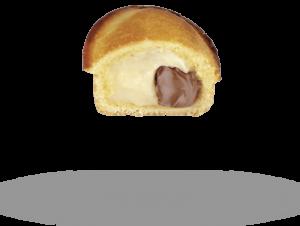 pasticciotto-crema-cioccolato